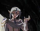 las guerreras magicas:personajes 4b121519