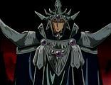 las guerreras magicas:personajes 5a362427